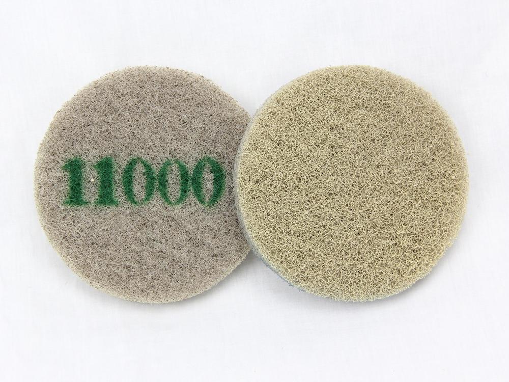 11000-Grit-5-Monkey-Pad