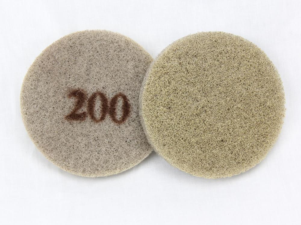 200-grit-Monkey-Pad