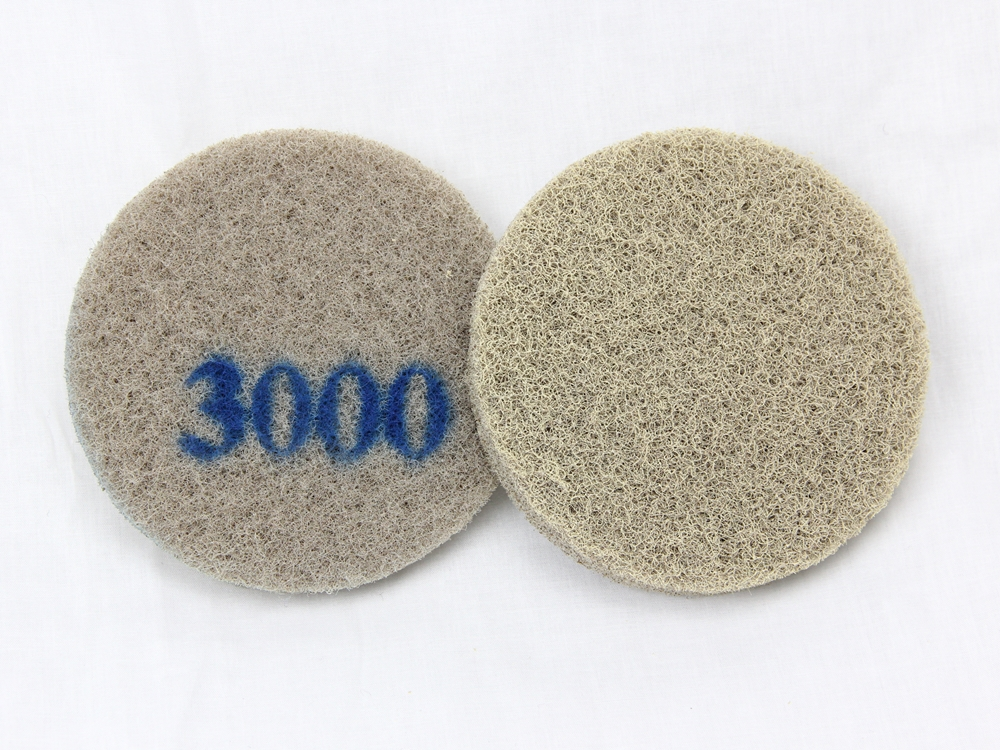 3000-Grit-5-Monkey-Pad