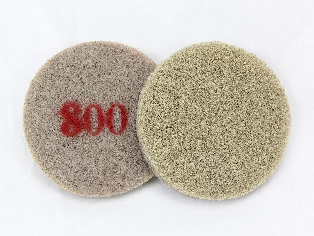 800-Grit-Monkey-Pad