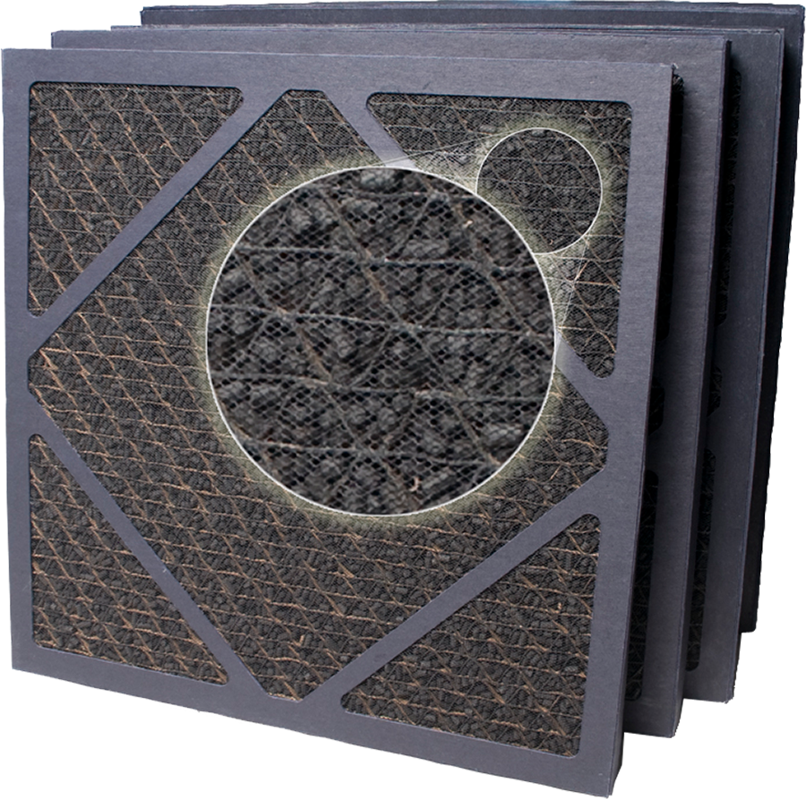 Activated_Carbon_Filter_Full_10