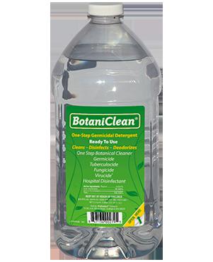 Botaniclean_Main_10