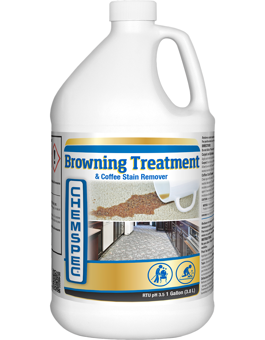 Browning_Treatment_1gal_Full_10