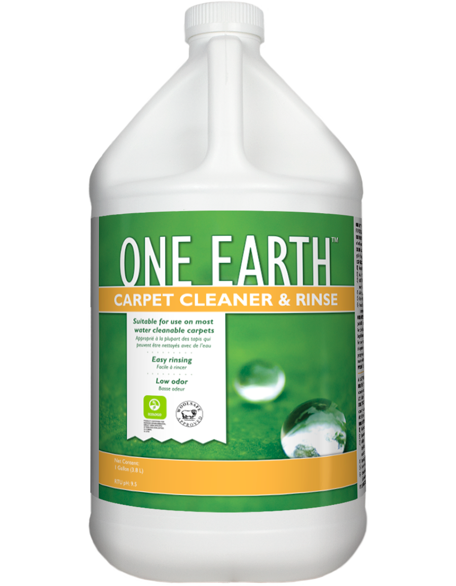 Carpet_Cleaner_and_Rinse_1gal_Full_10