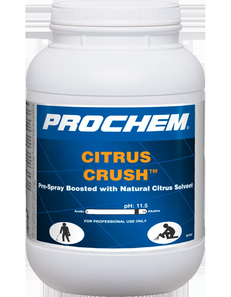 Citrus_Crush_Full_10