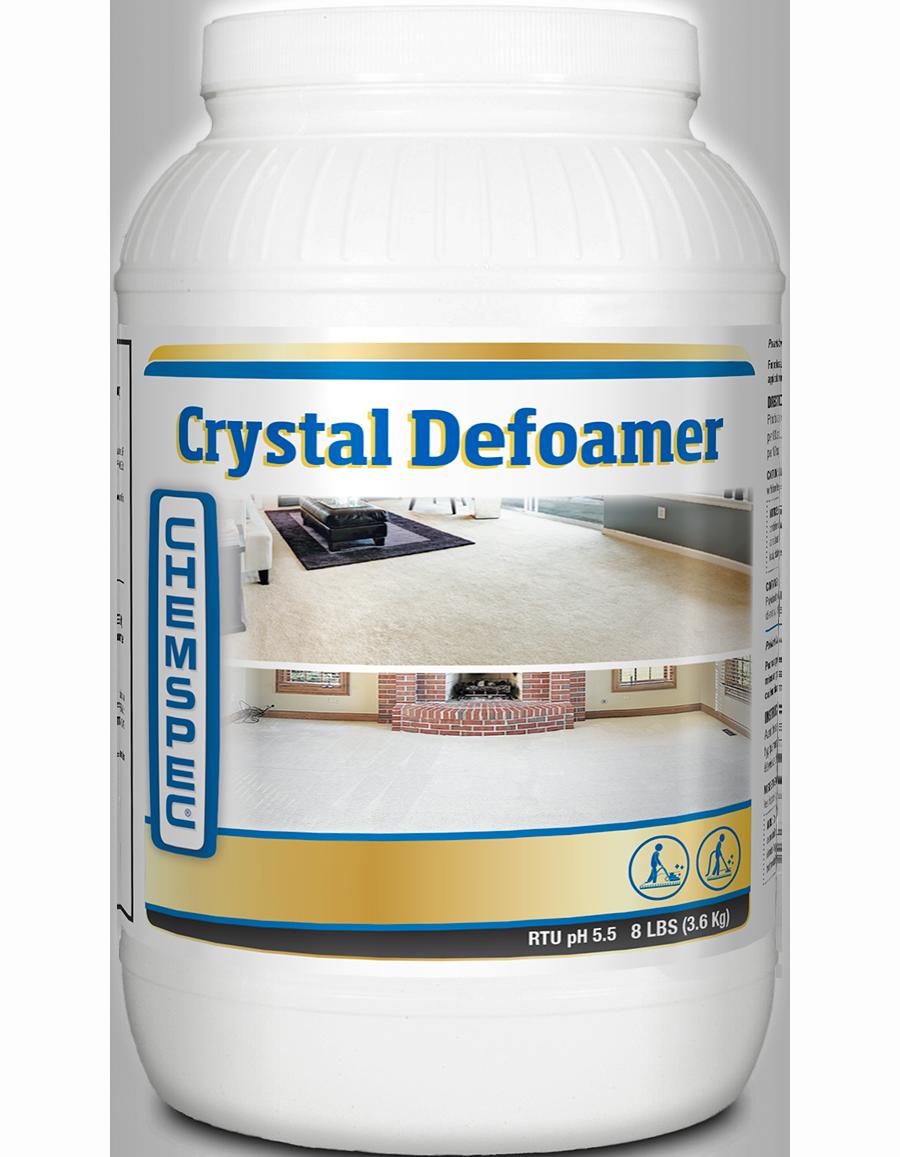 Crystal_Defoamer_Full_10