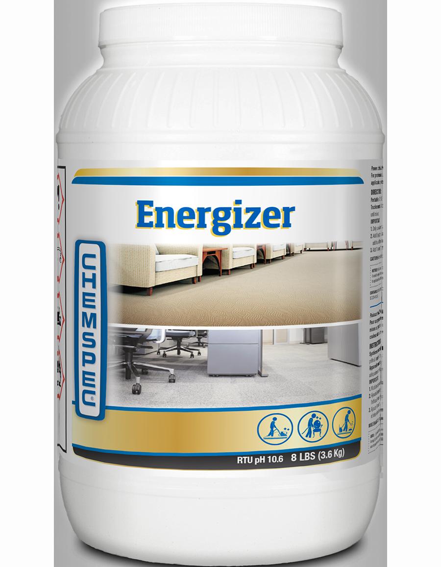 Energizer_Full_10