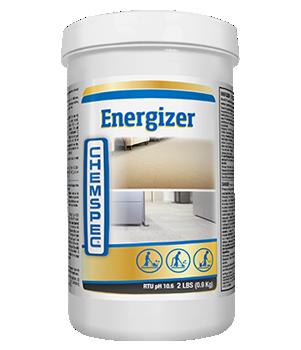Energizer_Main_20