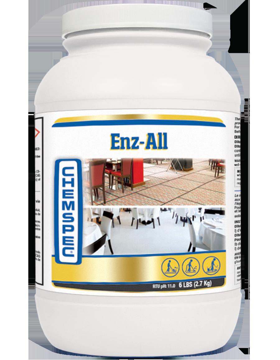 EnzAll_Full_10