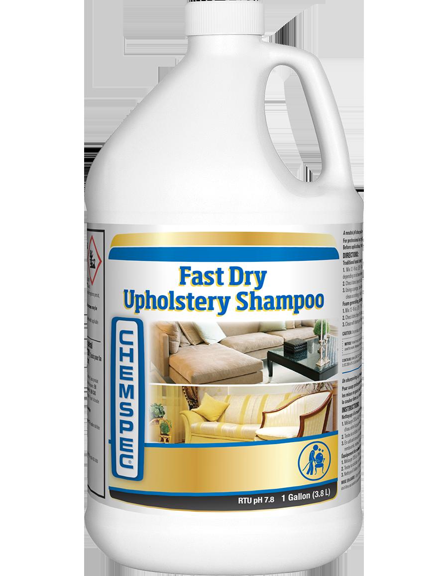FastDry_Upholstery_Shampoo_1gal_Full_10