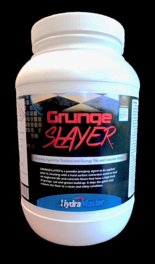 GrungeSlayer-510x868
