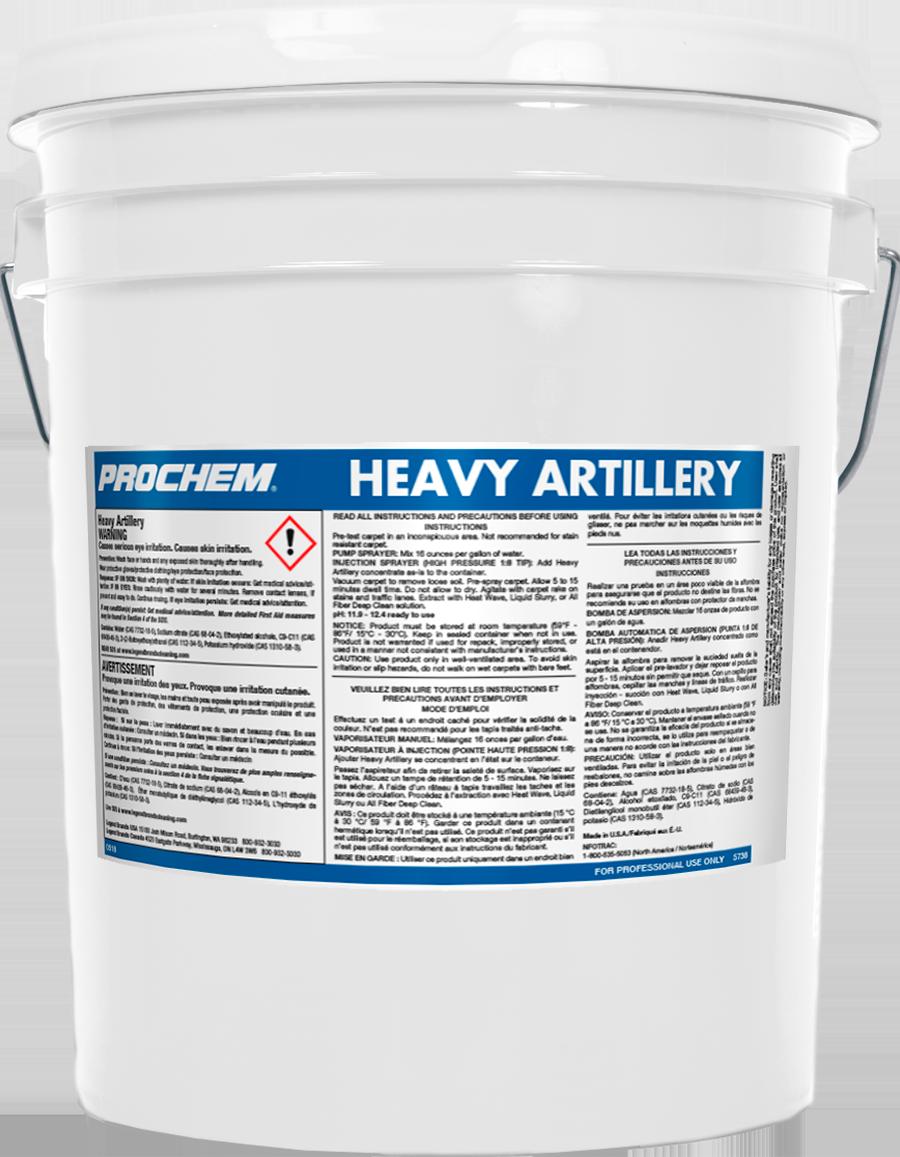 Heavy_Artillery_Full_20