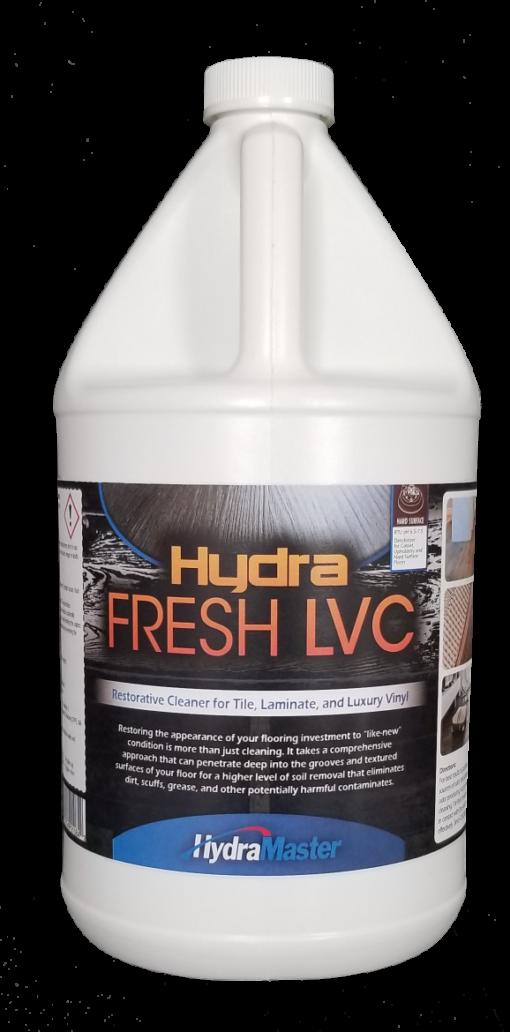 HydraFresh-LVC-510x1032