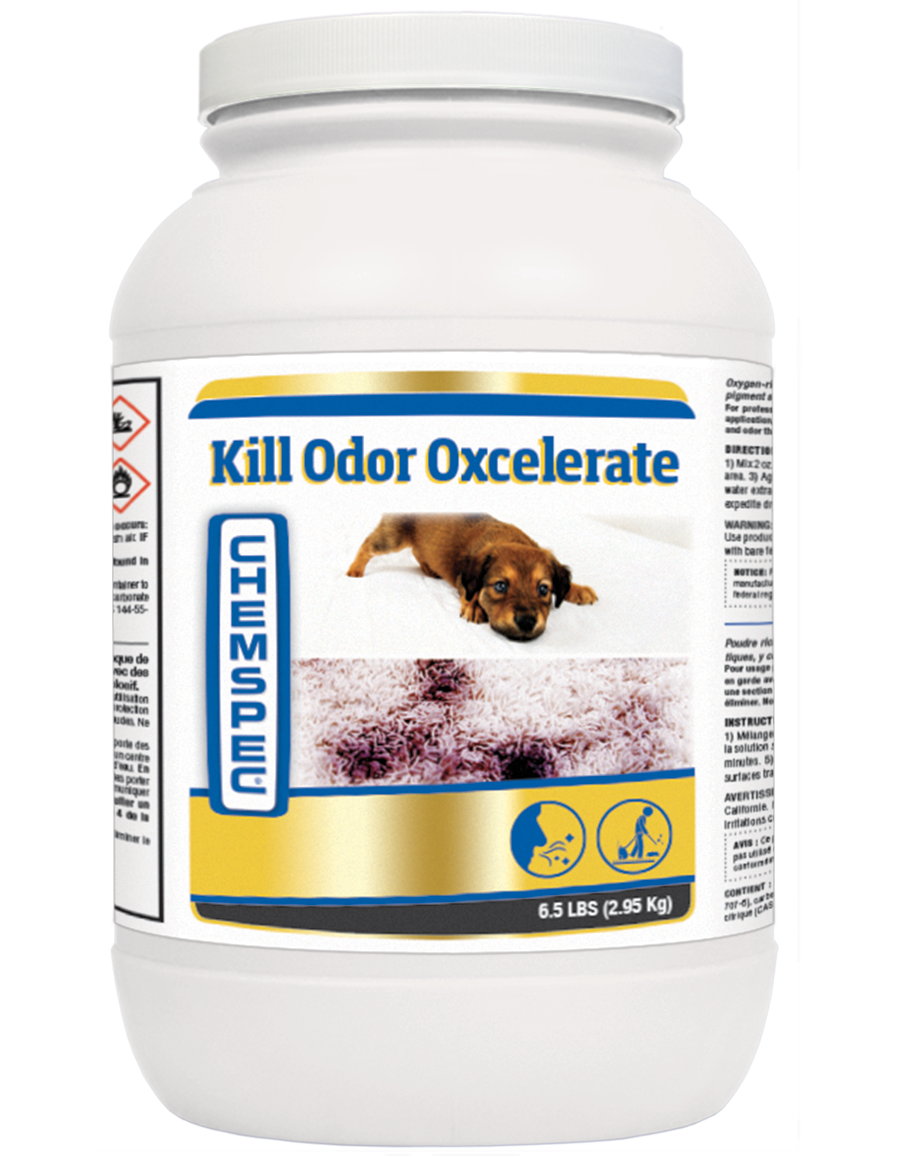 Kill_Odor_Oxcelerate_6.5lbs_Full_10