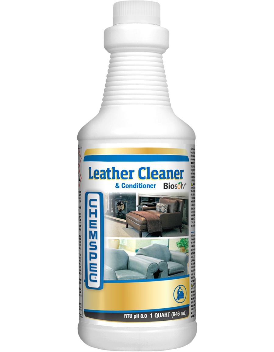 Leather_Cleaner_1qt_Full_10