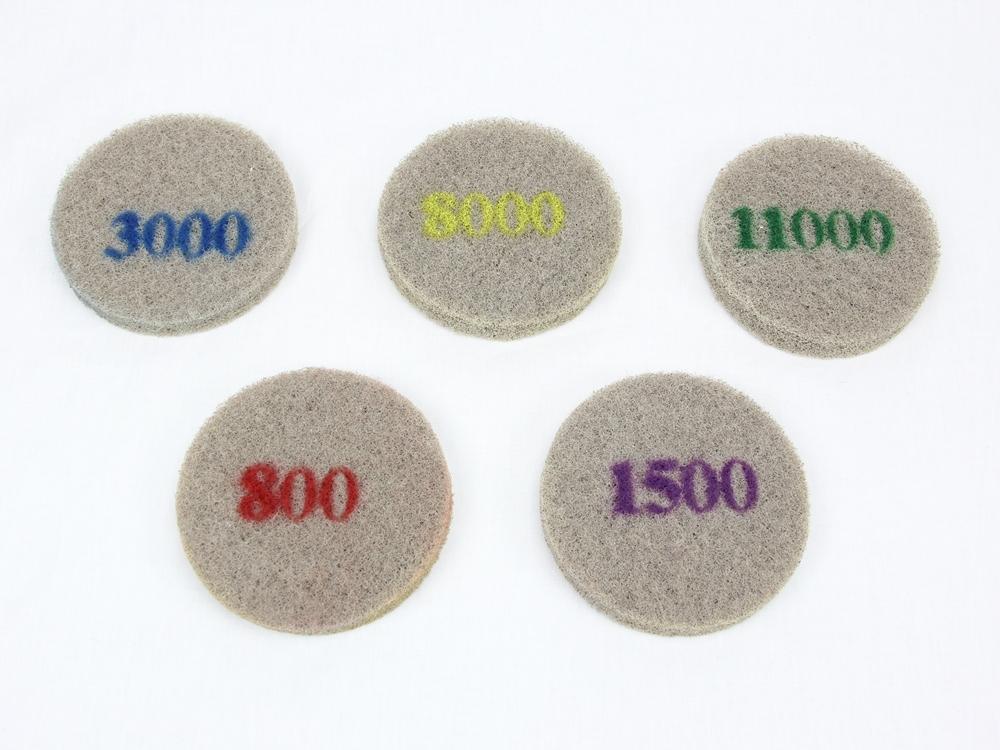 Monkey-Pad-Set-5-800-Grit-thru-11000-Grit-Top-view