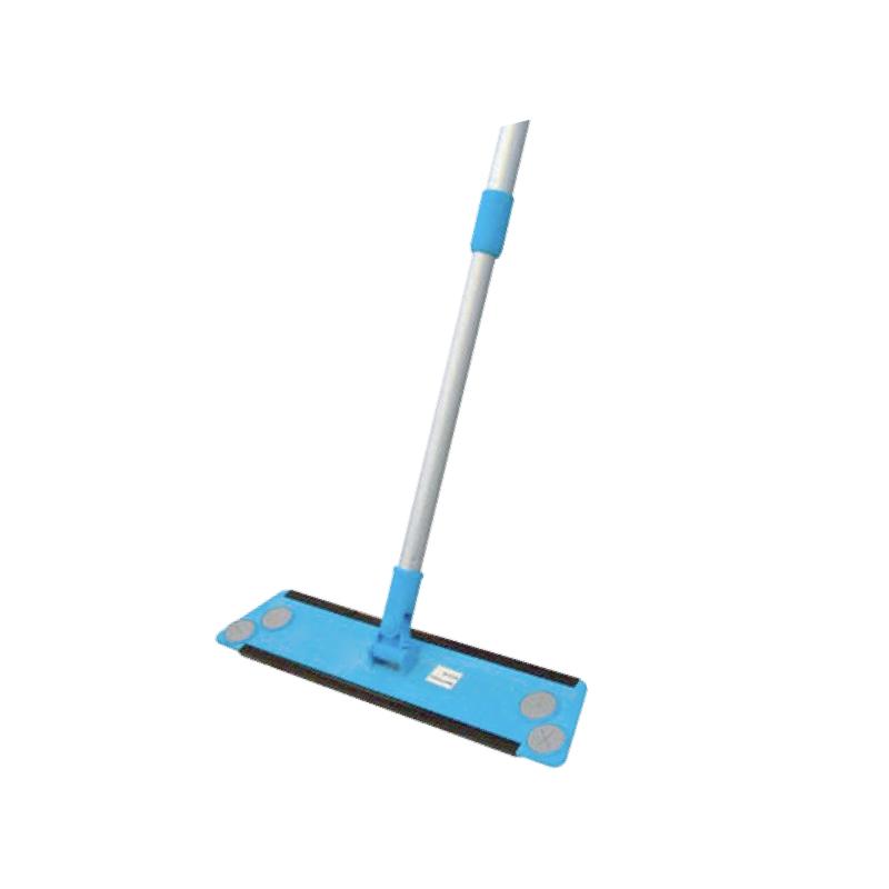 Mop-Swivel-Handle-Set