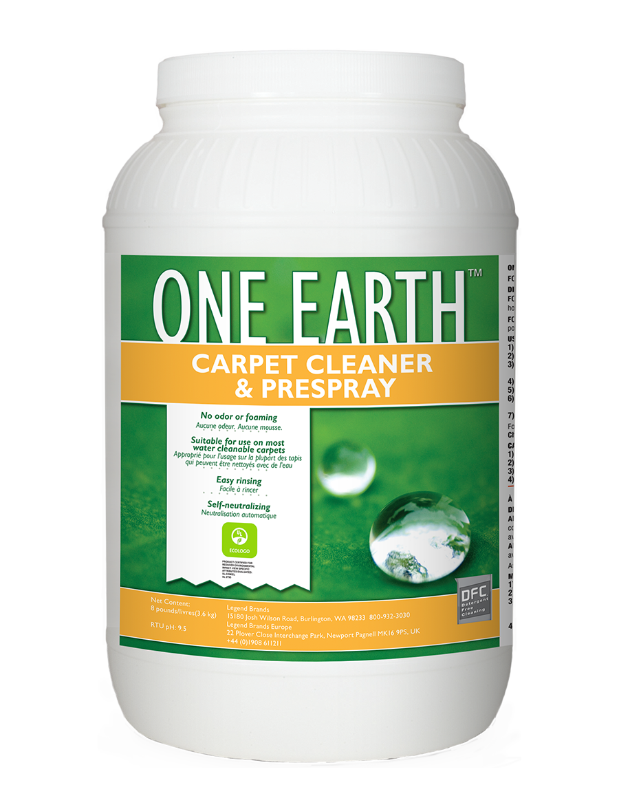 OE_CarpetCleanerPrespray_Full_10