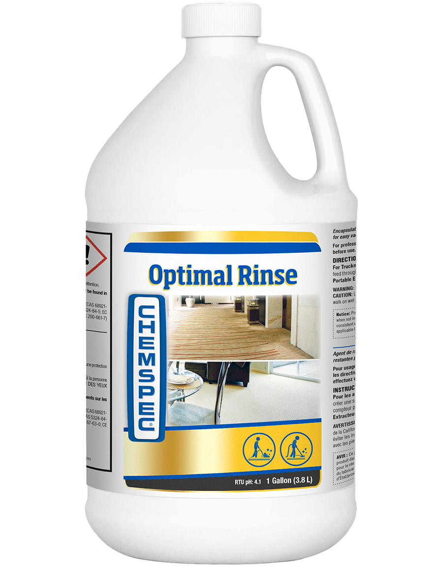 Optimal_Rinse_1gal_Full_10
