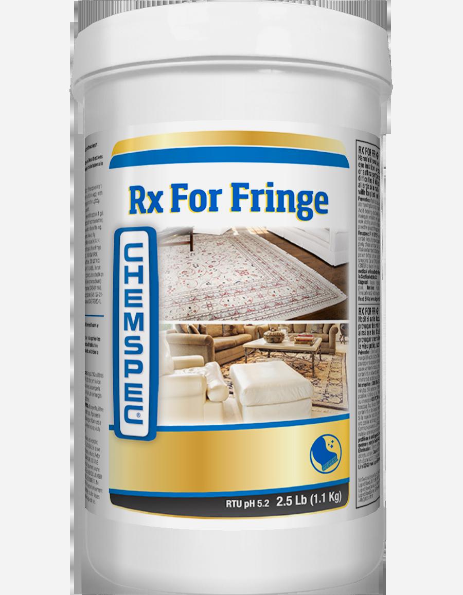 RX_For_Fringe_2lbs_wht_Full_10