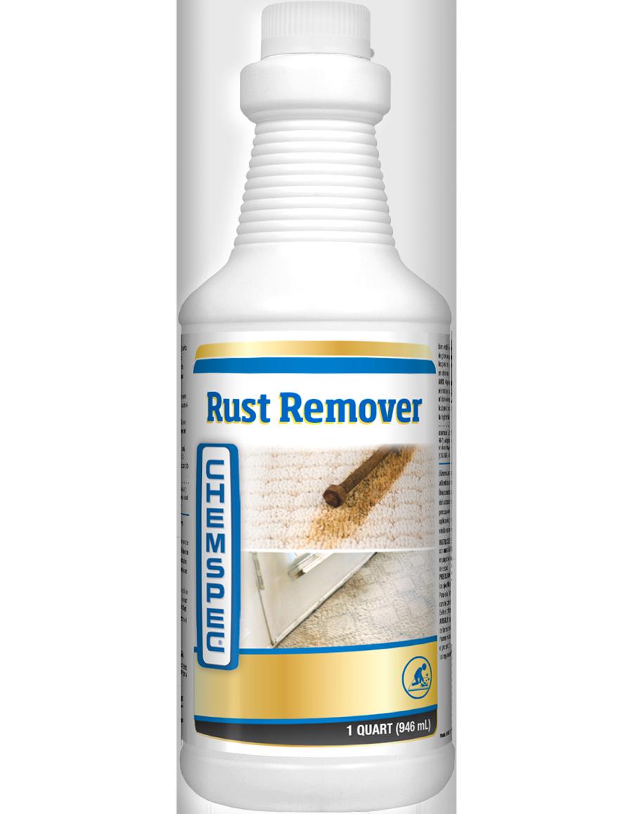 Rust_Remover_quart_Full_10