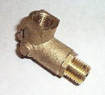 SprayGunValveNA0845
