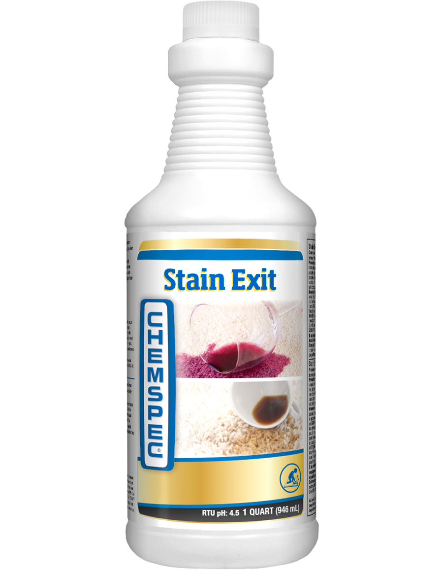 Stain_Exit_1QT_Full_10