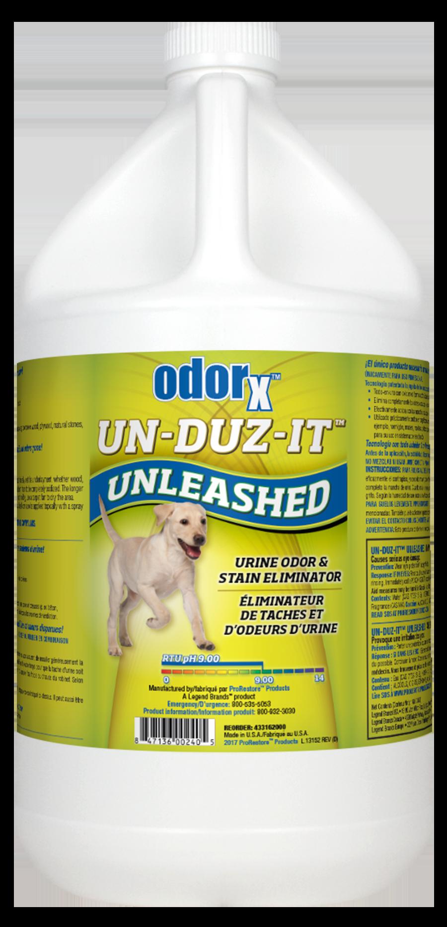 Un-Duz-It_Unleashed_Full_10