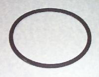 VitonO-RingPumpSealNA1417