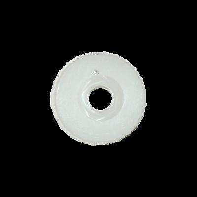 bottlecapna0812