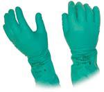 gloves_ax94_lg