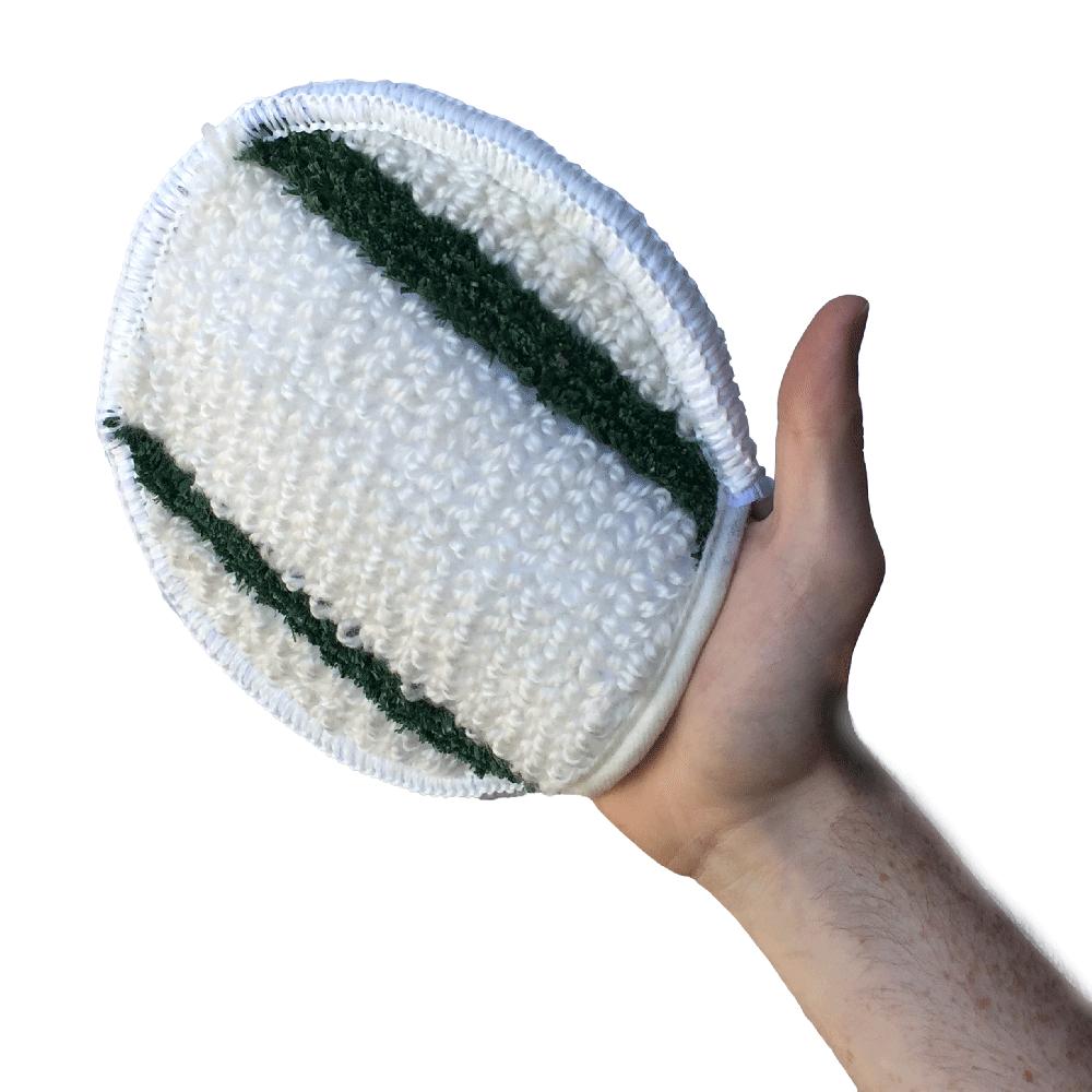 hand-bonnet-upholstery-02