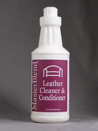 leathercleaner200