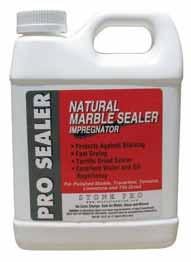 pro-sealer