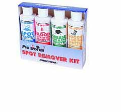 pro-spotter-remover-kit