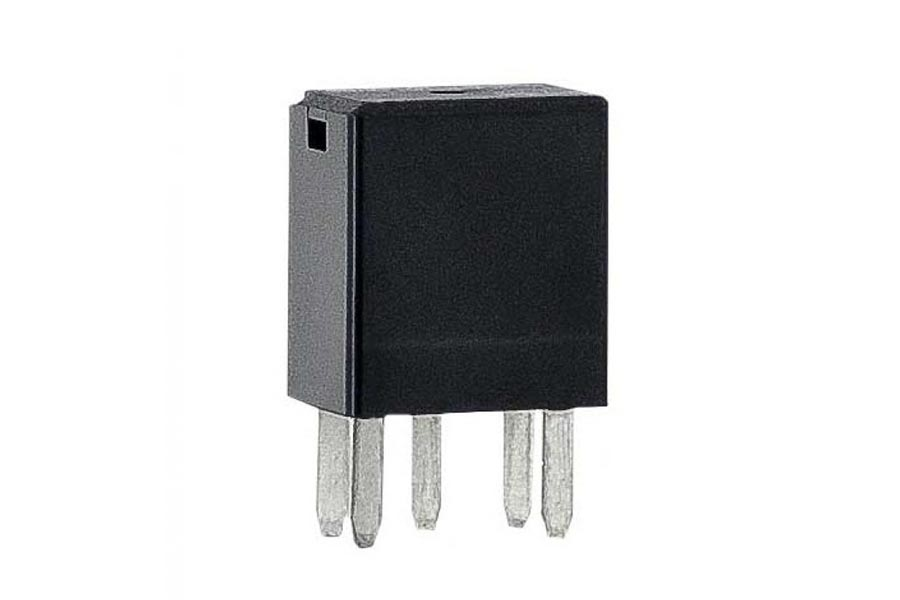 relay switch 157149