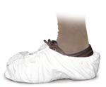 shoecover_ax98_lg