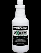 Axiom_Spotter_Full_10
