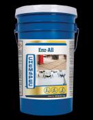 EnzAll_Full_20