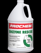 Enzyme_Rescue_Full_10