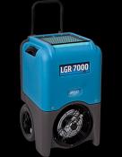 LGR7000