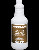 Leather_Cleaner_Full_10