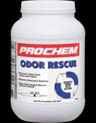 Odor_Rescue_Full_10