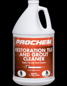 Restoration_Tile_and_Grout_Cleaner_Full_10