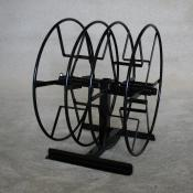 Rokan_Solution_Reels_On_DUAL_STAND