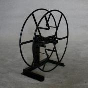 Rokan_Solution_Reels_on_STAND