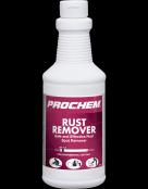 Rust_Remover_Pint_Full_10