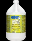 Smoke_Wash
