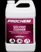 Solvent_Cleaner_Full_10