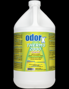 Thermo_2000_